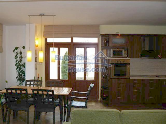 10395:34 - Exclusive Bulgarian property, one time offer!