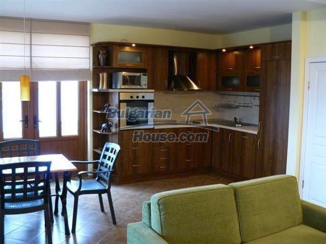 10395:39 - Exclusive Bulgarian property, one time offer!