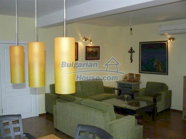 10395:42 - Exclusive Bulgarian property, one time offer!