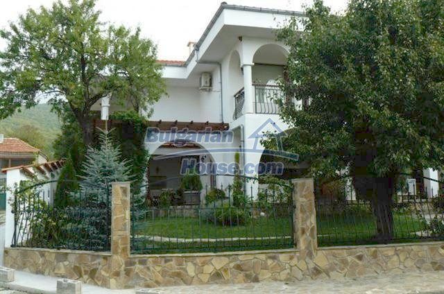 10395:44 - Exclusive Bulgarian property, one time offer!