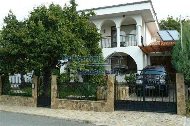 10395:45 - Exclusive Bulgarian property, one time offer!
