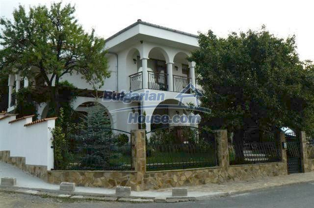 10395:1 - Exclusive Bulgarian property, one time offer!