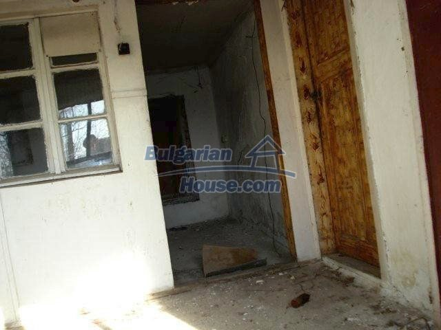 10398:5 - Bulgarian house near Bourgas- Bulgarian property