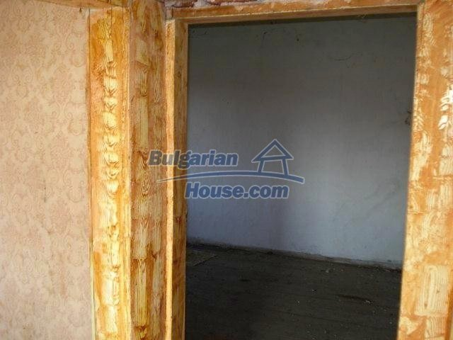 10398:7 - Bulgarian house near Bourgas- Bulgarian property