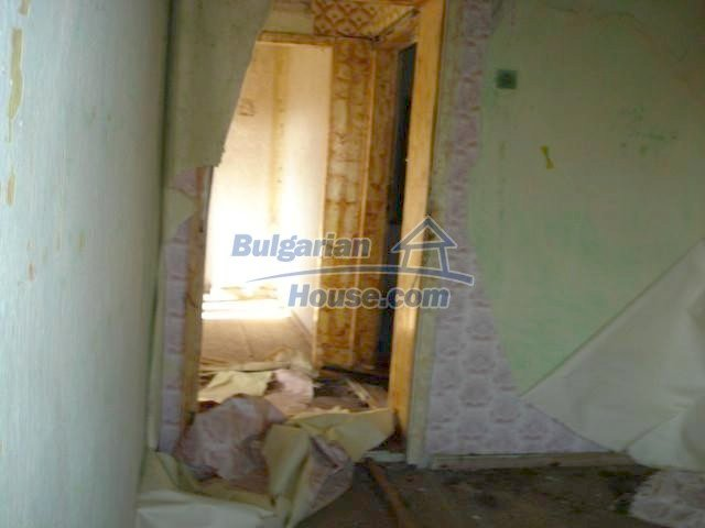 10398:8 - Bulgarian house near Bourgas- Bulgarian property