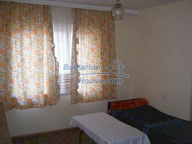 10399:3 - Gorgeous Bulgarian apartment in Bourgas, top location