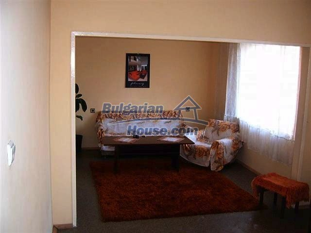 10399:4 - Gorgeous Bulgarian apartment in Bourgas, top location