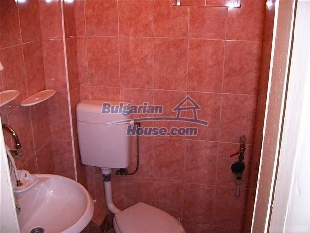 10399:5 - Gorgeous Bulgarian apartment in Bourgas, top location