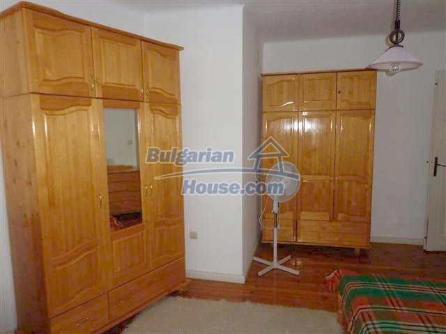 10400:7 - Best offer- Bulgarian property in Bourgas; key location!