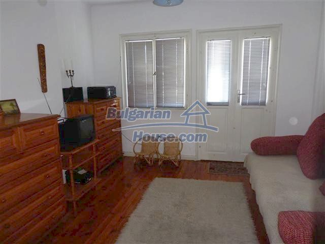 10400:9 - Best offer- Bulgarian property in Bourgas; key location!