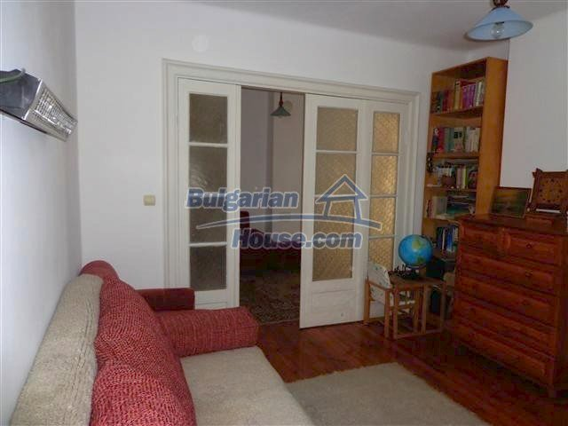 10400:11 - Best offer- Bulgarian property in Bourgas; key location!