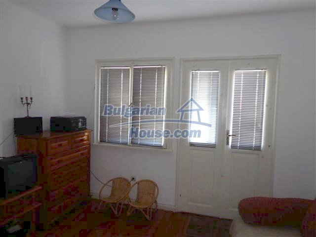 10400:12 - Best offer- Bulgarian property in Bourgas; key location!