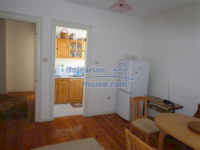 10400:16 - Best offer- Bulgarian property in Bourgas; key location!