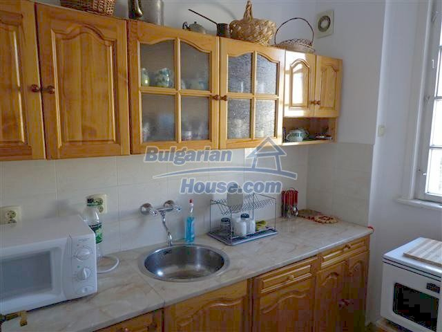 10400:17 - Best offer- Bulgarian property in Bourgas; key location!