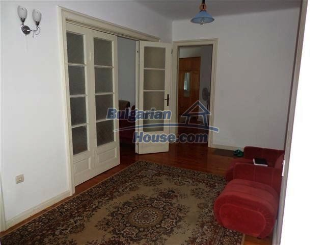 10400:19 - Best offer- Bulgarian property in Bourgas; key location!