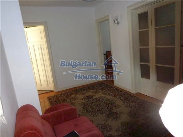 10400:20 - Best offer- Bulgarian property in Bourgas; key location!
