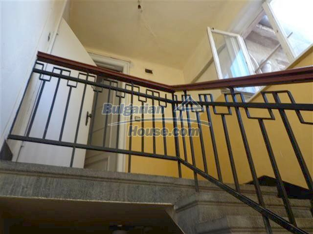10400:21 - Best offer- Bulgarian property in Bourgas; key location!
