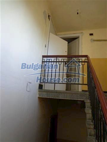 10400:22 - Best offer- Bulgarian property in Bourgas; key location!