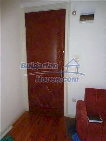 10400:24 - Best offer- Bulgarian property in Bourgas; key location!
