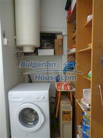 10400:25 - Best offer- Bulgarian property in Bourgas; key location!