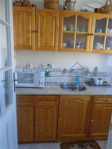 10400:28 - Best offer- Bulgarian property in Bourgas; key location!