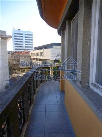 10400:29 - Best offer- Bulgarian property in Bourgas; key location!