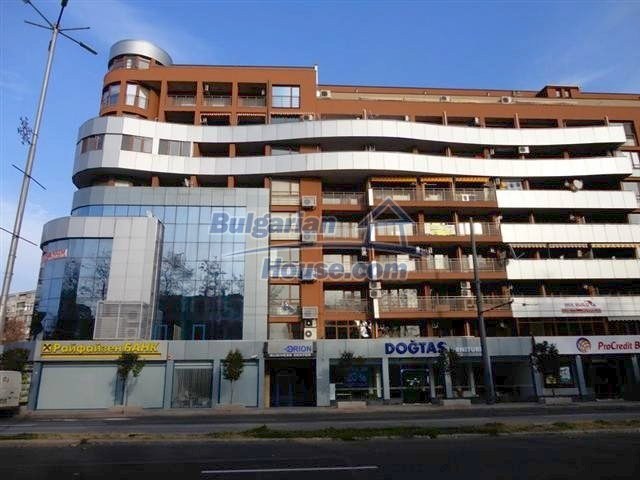 10401:1 - Extremely hot offer- apartment in Bulgaria