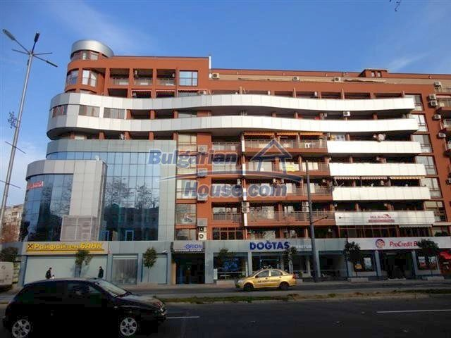 10401:3 - Extremely hot offer- apartment in Bulgaria