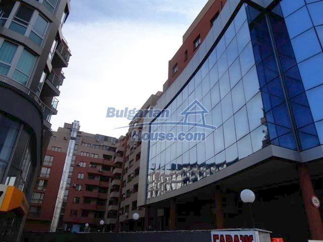 10401:5 - Extremely hot offer- apartment in Bulgaria