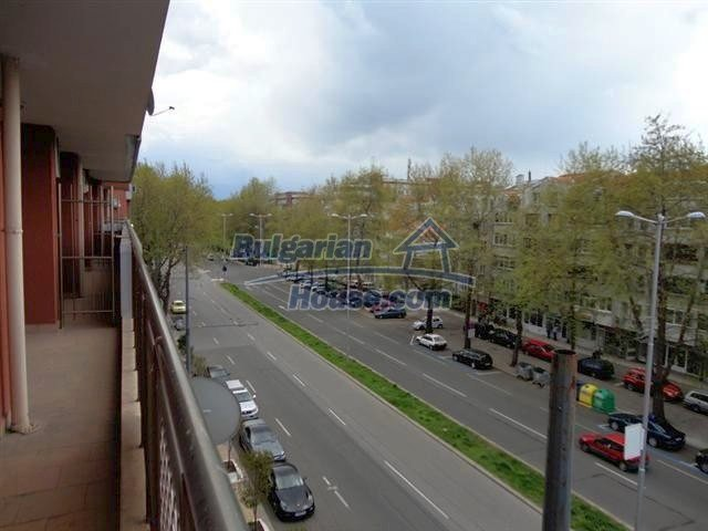 10401:6 - Extremely hot offer- apartment in Bulgaria