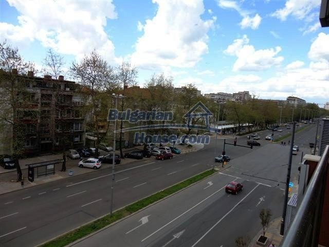 10401:7 - Extremely hot offer- apartment in Bulgaria