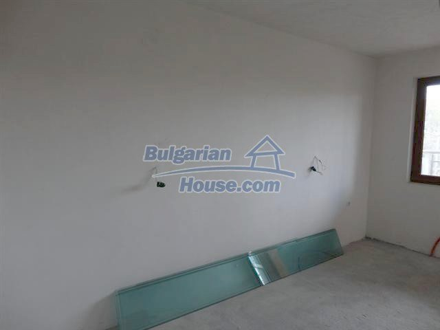 10401:11 - Extremely hot offer- apartment in Bulgaria