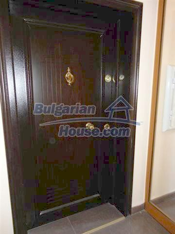10401:13 - Extremely hot offer- apartment in Bulgaria
