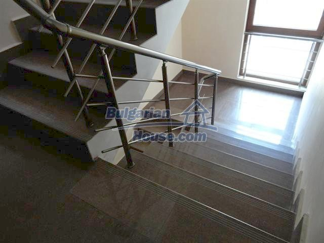 10401:14 - Extremely hot offer- apartment in Bulgaria