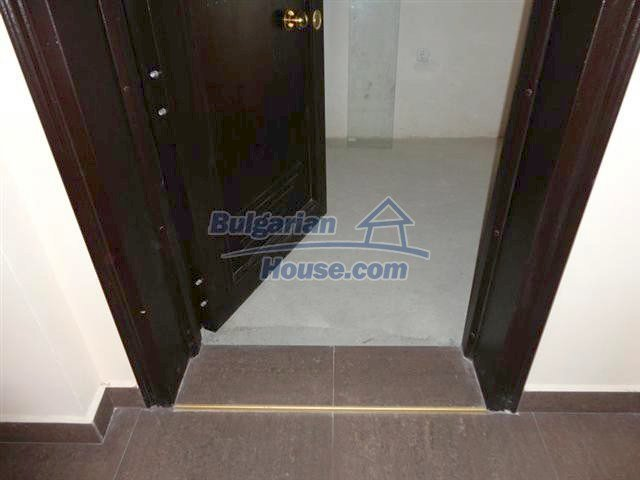 10401:15 - Extremely hot offer- apartment in Bulgaria