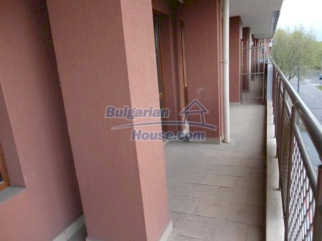 10401:8 - Extremely hot offer- apartment in Bulgaria