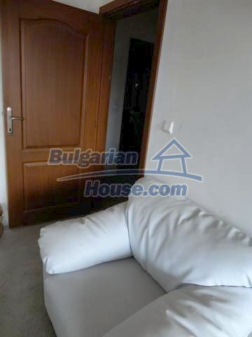 10401:9 - Extremely hot offer- apartment in Bulgaria