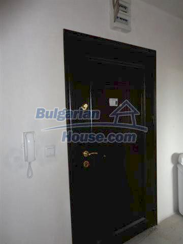 10401:10 - Extremely hot offer- apartment in Bulgaria