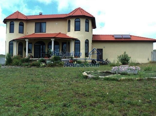 Houses for sale near Burgas - 10403