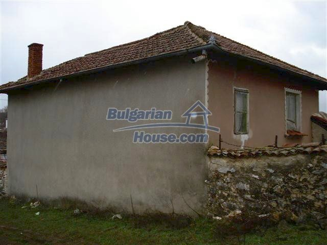 10404:4 - Nice countryside Bulgarian property