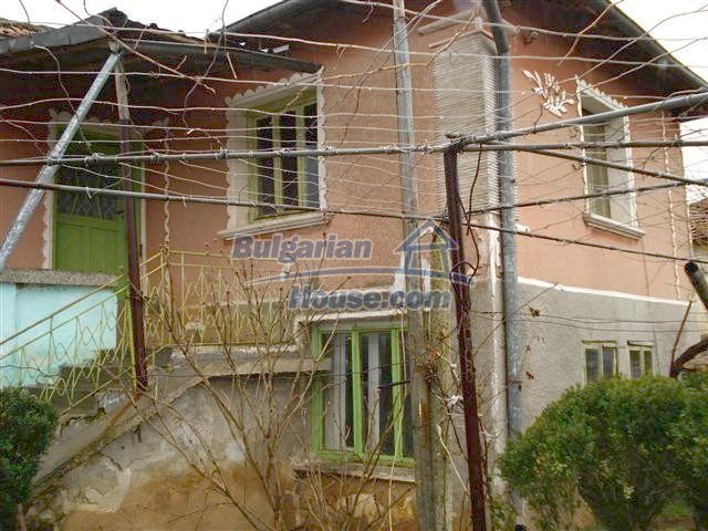 10404:5 - Nice countryside Bulgarian property
