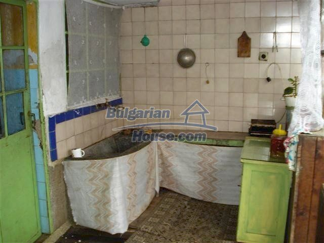 10404:13 - Nice countryside Bulgarian property