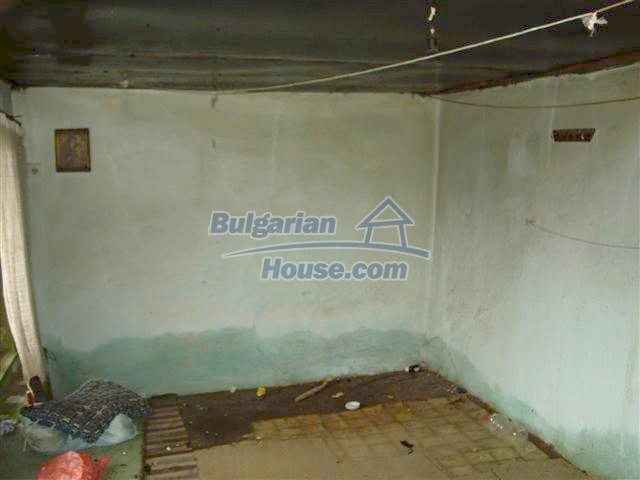 10404:14 - Nice countryside Bulgarian property