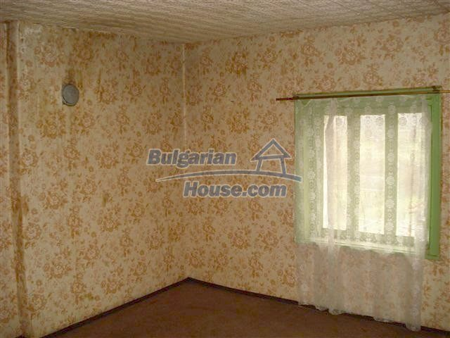 10404:6 - Nice countryside Bulgarian property