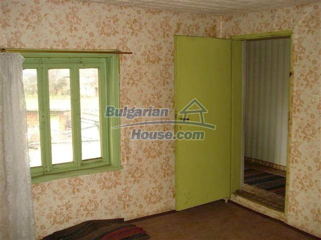 10404:7 - Nice countryside Bulgarian property