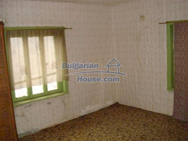 10404:8 - Nice countryside Bulgarian property