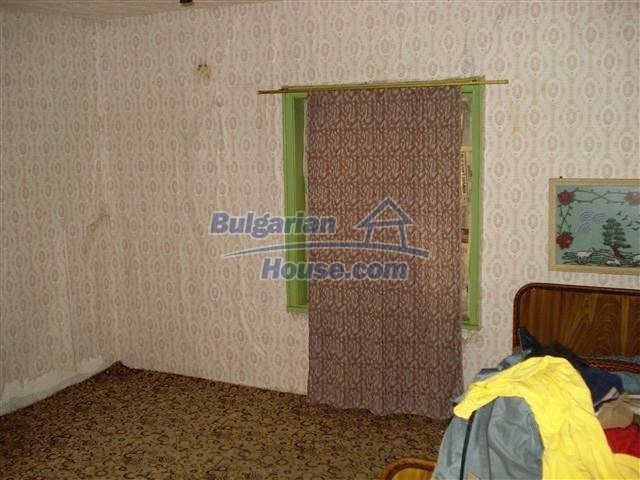 10404:9 - Nice countryside Bulgarian property