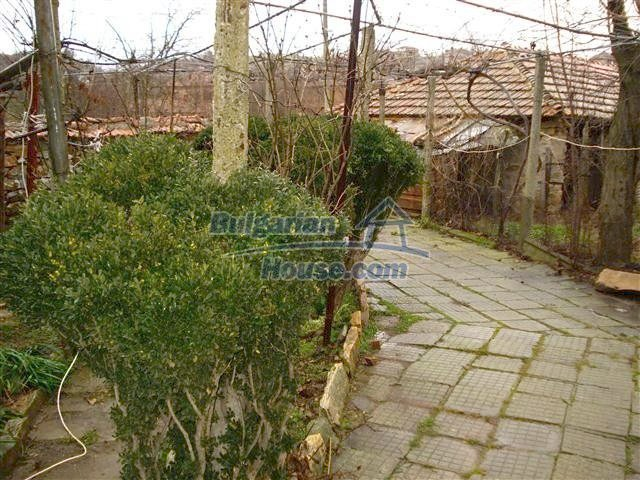 10404:16 - Nice countryside Bulgarian property