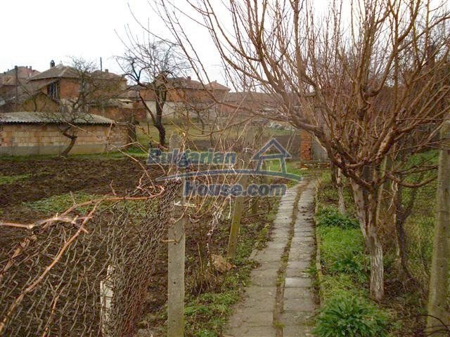 10404:18 - Nice countryside Bulgarian property