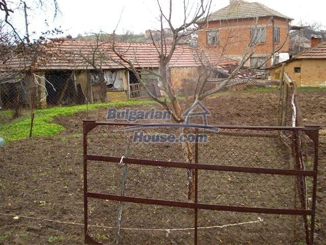 10404:19 - Nice countryside Bulgarian property